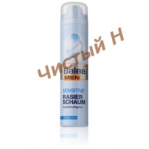 http://chistyjnemec.in.ua/32355-562-thickbox/balea-rasierschaum-men-sensitive-300-ml-.jpg