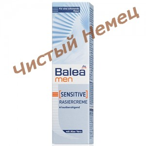 http://chistyjnemec.in.ua/32361-152-thickbox/balea-men-rasiercreme-sensitive-100-.jpg