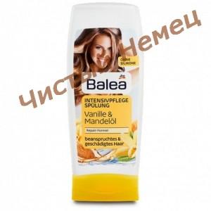 http://chistyjnemec.in.ua/32372-5532-thickbox/balea-anti-schuppen-shampoo-300-ml.jpg