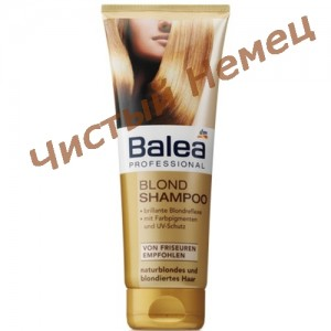 http://chistyjnemec.in.ua/32375-112-thickbox/balea-professional-repair-shampoo-250-ml.jpg