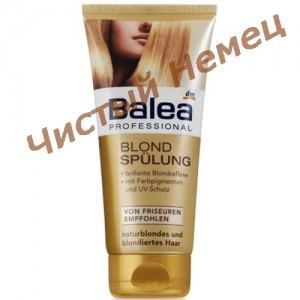 http://chistyjnemec.in.ua/32381-120-thickbox/balea-professional-repair-shampoo-250-ml.jpg