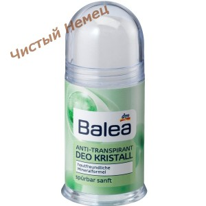 http://chistyjnemec.in.ua/32398-8475-thickbox/balea-deo-kristall-sensetive-100-gr.jpg
