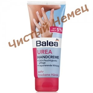 http://chistyjnemec.in.ua/32408-170-thickbox/balea-hand-nagel-balsam-kamille.jpg