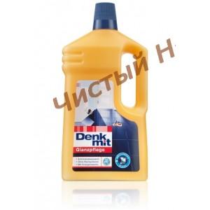 Моющее средство DenkMit Glanzpflege  1 l