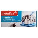 Denkmit губки для посуды (6 шт) Profissimo Германия