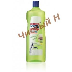DenkMit Чистящее средство с уксусом для ванны Essigreiniger