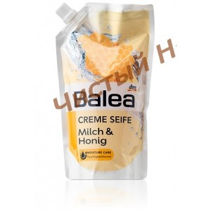 http://chistyjnemec.in.ua/32466-4853-thickbox/-balea-creme-seife-milchhonig-500ml.jpg