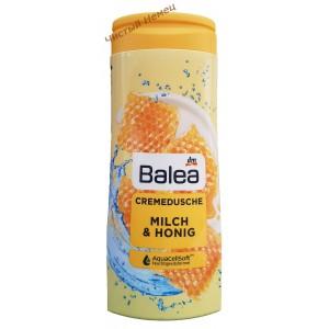 http://chistyjnemec.in.ua/32471-14670-thickbox/-balea-dusche-creme-milch-honig-300-ml.jpg