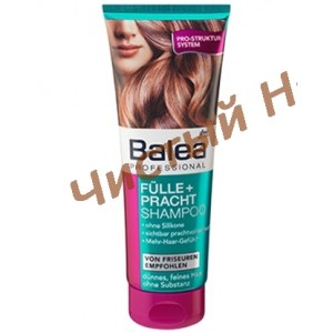 http://chistyjnemec.in.ua/32482-5575-thickbox/-balea-professional-after-sun-shampoo-250-ml.jpg