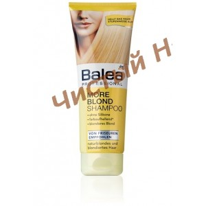 http://chistyjnemec.in.ua/32513-330-thickbox/-balea-professional-more-blond-shampoo-250ml.jpg