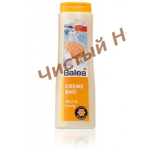 http://chistyjnemec.in.ua/32540-361-thickbox/-balea-creme-bad-milch-honig-750ml.jpg