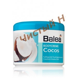 http://chistyjnemec.in.ua/32557-378-thickbox/-balea-bodycreme-cocos-500ml.jpg