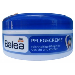 http://chistyjnemec.in.ua/32558-5872-thickbox/-balea-pflegecreme-250ml.jpg
