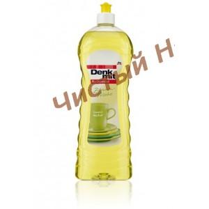 http://chistyjnemec.in.ua/32606-428-thickbox/-denkmit-spulmittel-zitronen-frische-1l.jpg