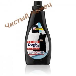 http://chistyjnemec.in.ua/32633-2053-thickbox/-denkmit-black-sensation-750-ml.jpg