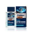 Лосьон после бритья Balea fresh After Shave 100 ml