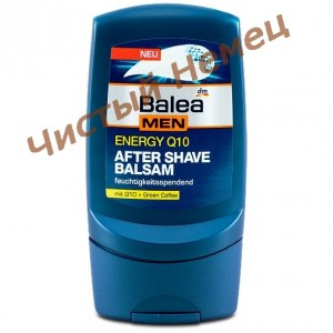http://chistyjnemec.in.ua/32729-606-thickbox/balea-men-aftershave-balsam-sensitive-100-ml.jpg
