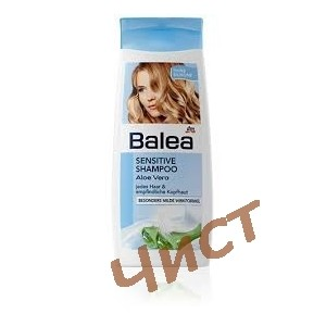 http://chistyjnemec.in.ua/32733-616-thickbox/balea-anti-schuppen-shampoo-300-ml.jpg