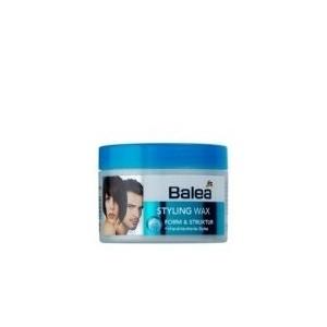 Balea  Styling Wax Воск для укладки волос 75 ml.Германия