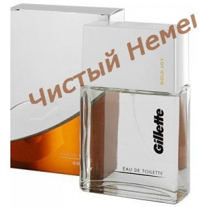 http://chistyjnemec.in.ua/32827-782-thickbox/-gillette-100-ml.jpg