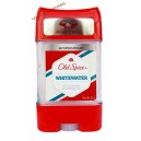 Old Spice гелевый дезодорант-антиперспирант Whitewater (80 г)