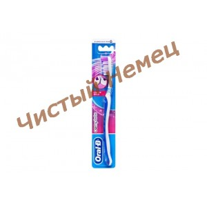 http://chistyjnemec.in.ua/32855-853-thickbox/-oral-b-pro-expert-.jpg