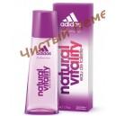 "Adidas Туалетная вода ""Natural Vitality"" 75 ml"