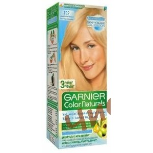 http://chistyjnemec.in.ua/32902-1002-thickbox/-garnier-color-natural-102-.jpg