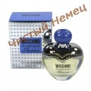 Туалетная вода Moschino GLAMOUR TOUJOURS 50 мл