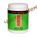 Маска для волос Serical Crema Midollo & Placenta  1л