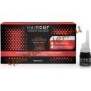 Лосьон  Brelil  против выпадения волос на основе растительных стволовых клеток и Capixyl 10 амп. х 6 мл