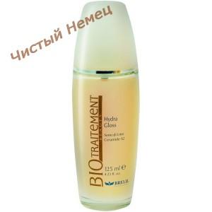 Brelil Молочко для волос увлажняющее ВIO TRAITEMENT BEAUTY (125 ml)