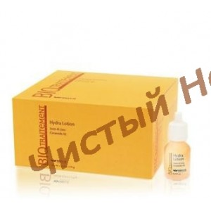 http://chistyjnemec.in.ua/32973-1232-thickbox/-brelil-professional-bio-traitement-beauty-1210.jpg