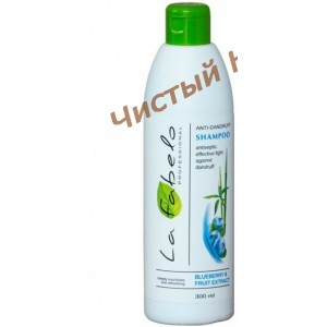 http://chistyjnemec.in.ua/32981-1278-thickbox/-serical-carota-1-.jpg