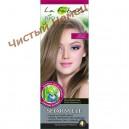 Крем-краска для волос био La Fabelo Professional 50 мл 7 тон