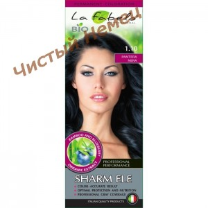 http://chistyjnemec.in.ua/32998-1389-thickbox/-garnier-color-natural-102-.jpg