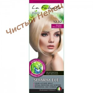 http://chistyjnemec.in.ua/33004-1432-thickbox/-garnier-color-natural-102-.jpg