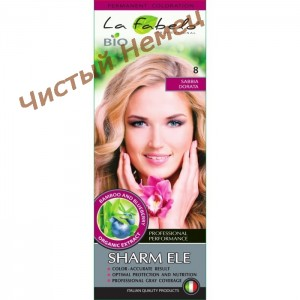 http://chistyjnemec.in.ua/33012-1541-thickbox/-garnier-color-natural-102-.jpg