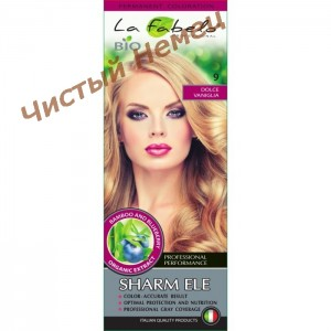 http://chistyjnemec.in.ua/33013-1560-thickbox/-garnier-color-natural-102-.jpg
