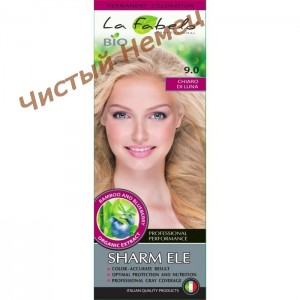 http://chistyjnemec.in.ua/33014-1579-thickbox/-garnier-color-natural-102-.jpg