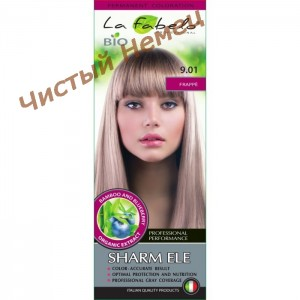 http://chistyjnemec.in.ua/33015-1599-thickbox/-garnier-color-natural-102-.jpg