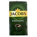 Jacobs Kronung кофе молотый 500г