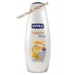 http://chistyjnemec.in.ua/33103-3181-thickbox/-nivea-happy-time-750-ml.jpg