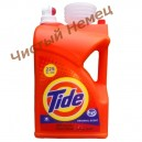 Гель универсальный Tide 6.65 л на 146 стирок