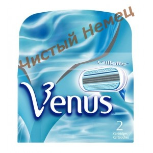 http://chistyjnemec.in.ua/33237-2508-thickbox/-gillette-venus-embrace-.jpg