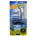 Станок для бритья Schick Hydro 5 Groomer (4 в 1)
