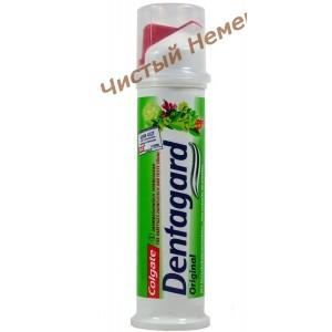 http://chistyjnemec.in.ua/33311-2647-thickbox/dentagard-colgate-75-ml-.jpg