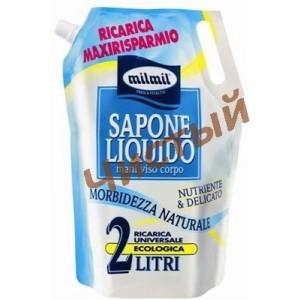 http://chistyjnemec.in.ua/33349-2709-thickbox/-milmil-sapone-liquido-2-.jpg