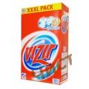 Стиральный порошок Vizir XXXL 6,5 кг (100 ст)