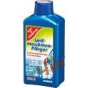 Антикальк жидкость  для посудомоечных машин Gut & Gunstig Anti-Kalk 250ml